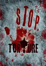 Torture 2